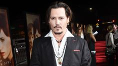 "Justin Kroll Film Reporter @krolljvar Johnny Depp may be returning to the dark corners of the smuggling world, this time in South America. Sources tell Variety that while a deal is still far away, the ""Black Mass"" actor is in early talks to star in Paramount's crime thriller ""Triple Frontier."" The studio had no comment. Depp, who recently earned a SAG nomination for playing mobster Whitey Bulger in ""Black Mass,"" hasn't yet committed to the project but is said to be engaged again in the…"