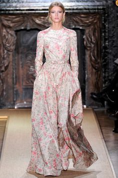 Valentino wedding dress 1.