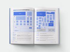 131WATT 일삼일와트 Page Layout, Asian, Marketing, Film, Editorial, Movie, Film Stock, Cinema, Layout Design