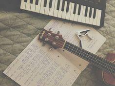 La música tiene diversos aspectos y matices que pueden ser controlados, incluso…