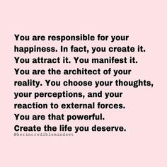 """Her Incredible Mindset on Instagram: """"Do you agree? You possess all of the tools needed to expand your awareness, to orchestrate the evaluation of your consciousness, to choose…"""""""