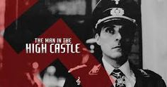 tmithc john smith photos - Google Search Man High Castle, John Smith, The Man, Google Search, Photos, Pictures
