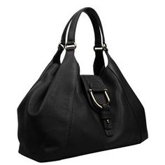 cdde8ed18bd1e4 GUCCI Leather Greenwich Baroot Gucci Handbags Outlet, Dior Handbags,  Designer Handbags Outlet, Wholesale
