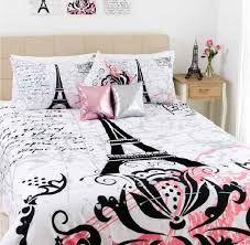 Hurford Eiffel Tower Bedding for Teens Paris Room Decor, Paris Rooms, Paris Bedroom, Bedroom Themes, Bedroom Sets, Bedroom Decor, Dream Rooms, Dream Bedroom, Paris Bedding