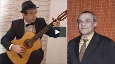 on Vimeo You Videos, Music Instruments, Guitar, Youtube, Romania, Fans, Friends, Amigos, Musical Instruments