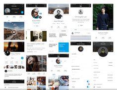 Ink | Designmodo Market