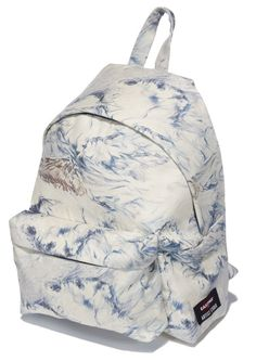 À Meilleures Dos Images 22 Style Artist Backpacks Tableau Du Sac dXdSwRq