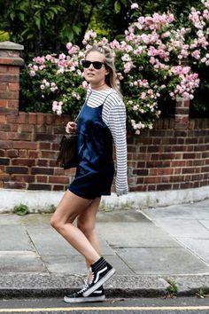 Luc-Williams-Fashion-Me-Now-Slip-Dresses-Two-Ways _-36