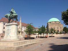 TOP 10 Romantic places in Hungary http://mertutaznijo.cafeblog.hu/2014/08/06/103-romantikus-hely-magyarorszagon/