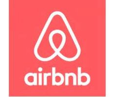 Airbnb Kundenservice anrufen. What Is Airbnb, Location Saisonnière, Airbnb Host, Rooms For Rent, Air B And B, Aarhus, Rental Apartments, Tiny House, How To Plan