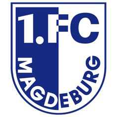 1.FC Magdeburg - Germany