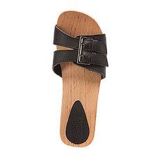 Sanita Women's Ella Flex Sandal
