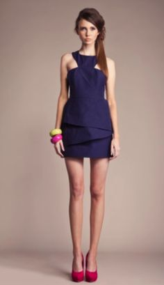 TOGETHER AGAIN DRESS NAVY $148- CALL SPLASH TO ORDER 314-721-6442