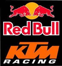 KTM 17 Victories