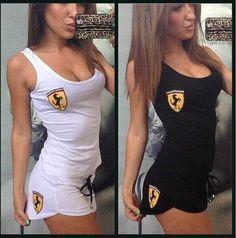 2015 Womens verão conjuntos de roupas sem mangas Vest Tops e Shorts marca Desigual 2 pcs fatos de treino casuais esporte ternos em Conjuntos Femininos de Roupas e Acessórios Femininos no AliExpress.com | Alibaba Group