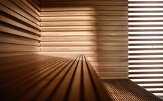 sauna design - Hledat Googlem