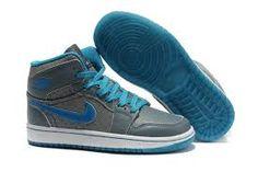 Die 22 besten Bilder von Nike <3   Nike, Jordans schuhe