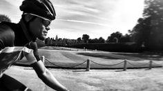 'Blickling Hall'  #AATR #allabouttheride #Cycling #bicycling #roadcycling #lovecycling #Blickling #blicklinghall #norfolk #fromwhereiride #ridewithaview #Sundayride #blackandwhitephotography #GoPro #goprophotography #goprocycling #snapseed