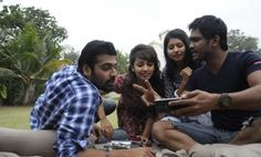 Movie Review: Natpadhigaaram 79 - Negligent