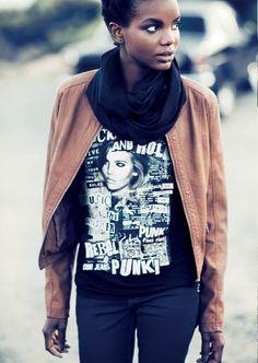 March catalogue. Catalog, Fashion Ideas, Bomber Jacket, March, Jackets, Style, Down Jackets, Bomber Jackets, Brochures