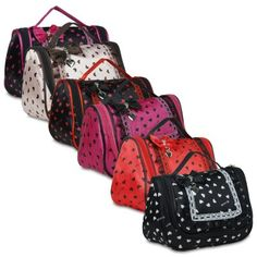 Get different varieties of Fashion Accessories Online in India @ http://www.catchin24.in/fashion-accessories.html