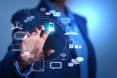 Dmozzakr provides the best quality Web development, designing Complete Digital marketing services like- SEO, SEM, SMM, SMO. Web Development Solutions with Client Satisfaction. Ipod Nano, Technology Gadgets, Latest Technology, Technology Photos, Computer Technology, Hologram Technology, Mobiles, Innovation, Digital India