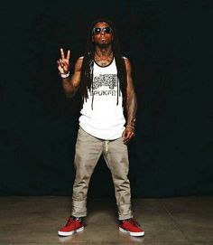 Lil wayne Costumes For Teens, Boy Costumes, Baseball Costumes, Streetwear, Best Rapper Alive, Gangster Rap, Love N Hip Hop, Becky G, Chill Outfits