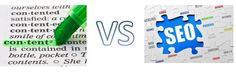 Unique Content VS SEO: Which One Is The Victor?
