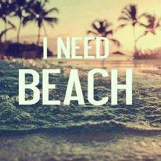 beaches, islands, sea shore, relax, water, vacations, sand, toes in the sand, destinations, tropical, tropics, warm, ocean, sea, seas, crystal clear water, paradise, white sand, palm tree, palm trees, salt water, salt life, #beaches #islands #vacations