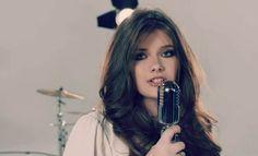 Ordinary -  Official Video - by Karoline Rhett