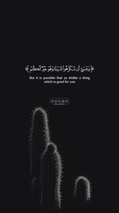 Quran Quotes Love, Muslim Love Quotes, Hadith Quotes, Quran Quotes Inspirational, Beautiful Islamic Quotes, Words Quotes, Allah Quotes, Arabic Quotes, Wisdom Quotes