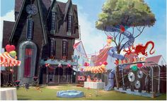 DespicableMe2-concept-art-clement-4