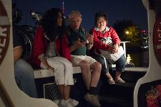 Chat and enjoy the tender ride back. A wonderful way to end the evening Toronto Island, Going Out, Sailing, Club, Candle