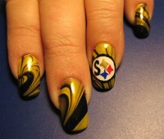 Pittsburgh steelers, Pittsburgh and Super bowl on Pinterest