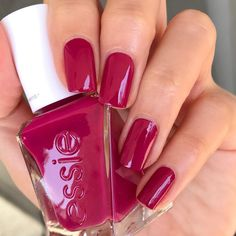 Image result for essie viplease
