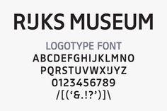 jaren 30 lettertype - Google zoeken