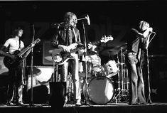 Agenda concerts rock 1969 - 1970 - 1971 - 1972 en Belgique - Bilzen Jazz Festival - Bilzen - Pink Floyd in Belgium - Who in Belgium -Genesis en Belgique Pink Floyd, Concert Rock, Muse Music, Steve Marriott, Peter Frampton, Humble Pie, Live Rock, Live Band, Progressive Rock