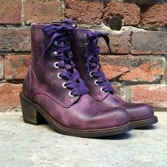 85 Best Shoes for the Soul images in 2019 | Shoes, Boots, Me NGrjy