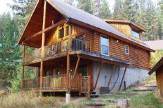 18 Wildwood Dr, Garden Valley Property Listing: MLS® #98584135