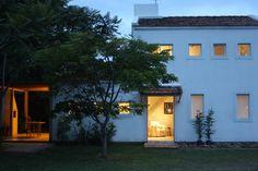 Ganhe uma noite no Casa Moçambique-Praia do Moçambique - Casas para Alugar em Florianópolis no Airbnb!