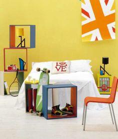 teenage-bedroom-decorating-furniture-decor (3)