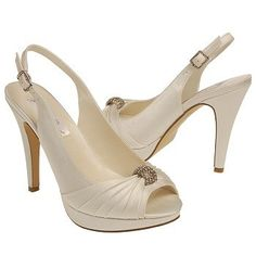 Women's Coloriffics Avalon Ivory FamousFootwear.com