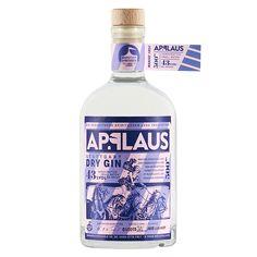 Bester Gin | Applaus Gin Stuttgart kaufen
