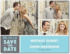 24 best save the date images on pinterest save the date postcards