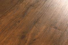 BuildDirect®: Vesdura Vinyl Planks - 2mm PVC Peel & Stick…