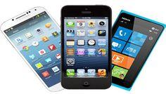 স্মার্টফোনের ৭টি অজানা তথ্য Web Technology, Technology Integration, Educational Technology, Web Design Company, Seo Company, Technological Convergence, Latest Smartphones, Web Development Company, Web Application