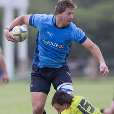 """""""Watch Currie Cup Stream Here ➜ ➜ ➜ ➜ ➜  http://www.watchonlinerugby.net/ Currie Cup Blue Bulls vs Eastern Province Kings Live Here ▶ ▶ ▶ ▶ http://www.watchonlinerugby.net/ Blue Bulls vs Eastern Province Kings 2nd Oct 2015 Venue:Pretoria @ 19:10 local Time  Watch Blue Bulls vs Eastern Province Kings live Rugby online. Here you can watch all Rugby 2015 games Online this season Blue Bulls vs Eastern Province Kings in high-definition (HD) stream.You can Access this Rugby games Blue Bulls vs…"""
