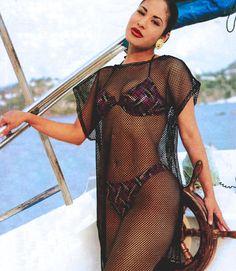 Selena Quintanilla Perez, Coachella, American Apparel, Selena And Chris, Selena Selena, Beautiful People, Beautiful Women, Beautiful Body, Gorgeous Gorgeous
