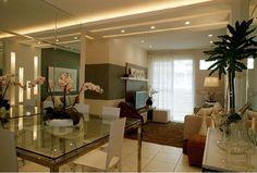 Aparadores: Móveis com diversas funções na casa - Casa e Decoração - UOL Mulher