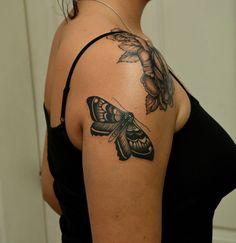 #tattoo#hasanbozal